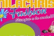Milachris Fashion