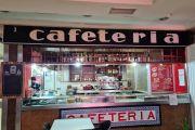 Bar Cafetería Alvaro