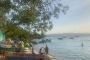 La mejores Playa de la República Dominicana