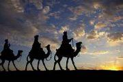 Noticias Del Dia 6 De Enero  Dia De Los Santos Reyes Reyes